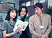 TBSオンデマンド「智子と知子 #9」