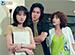 TBSオンデマンド「智子と知子 #10」