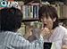TBSオンデマンド「吾輩は主婦である #7」