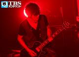 スガ シカオ JAPAN-UKサーキット ライブ&ドキュメント