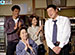 TBSオンデマンド「笑顔の法則 #10」