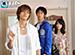 TBSオンデマンド「クローン ベイビー #1」