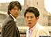 関西テレビ おんでま「チーム・バチスタ2 ジェネラル・ルージュの凱旋 #11」