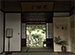 関西テレビ おんでま「京都・町歩き 洛西 前編」