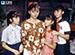 TBSオンデマンド「若奥さまは腕まくり! #12」