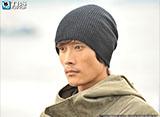 韓国ドラマ「IRIS」撮影速報!イ・ビョンホン ソウルドキュメント