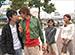 TBSオンデマンド「ブラザー☆ビート #4」