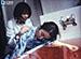 TBSオンデマンド「私の運命 #20」
