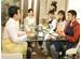 関西テレビ おんでま「アットホーム・ダッド #6」