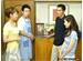 関西テレビ おんでま「アットホーム・ダッド #10」