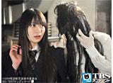 怪談新耳袋 絶叫編(2007年〜2009年)