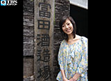TBSオンデマンド「木村郁美のほろ酔い紀行〜奄美大島・黒糖焼酎編〜」