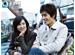 TBSオンデマンド「恋を何年休んでますか #4」