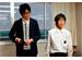テレビ東京オンデマンド「鈴木先生 #4」