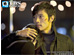 TBSオンデマンド「韓国ドラマ『IRIS−アイリス−』 #16」(ノーカット吹替版)