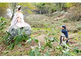 テレビ東京オンデマンド「勇者ヨシヒコと魔王の城 #4」
