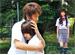 テレビ東京オンデマンド「IS(アイエス)〜男でも女でもない性〜 #5」