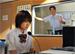 テレビ東京オンデマンド「IS(アイエス)〜男でも女でもない性〜 #8」