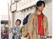 テレ朝動画「サラリーマン金太郎2 #1」