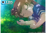 TBSオンデマンド「CLANNAD AFTER STORY #22 小さな手のひら」