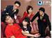 TBSオンデマンド「ケータイ刑事 銭形零 ファーストシリーズ #11」