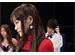 テレビ東京オンデマンド「ここが噂のエル・パラシオ #9」