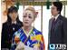 TBSオンデマンド「ケータイ刑事 銭形雷 ファーストシリーズ #2」