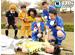 TBSオンデマンド「ケータイ刑事 銭形雷 ファーストシリーズ #21」