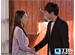 TBSオンデマンド「韓国ドラマ『僕の彼女は九尾狐<クミホ>』 #6」(字幕つき日本語吹替版)