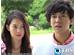 TBSオンデマンド「韓国ドラマ『僕の彼女は九尾狐<クミホ>』 #10」(字幕つき日本語吹替版)