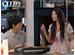 TBSオンデマンド「韓国ドラマ『僕の彼女は九尾狐<クミホ>』 #15」(字幕つき日本語吹替版)