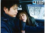 松本清張没後10年特別企画 『死んだ馬・殺意の接点』