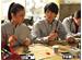 テレ朝動画「アスコーマーチ #1」