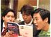 関西テレビ おんでま「スワンの馬鹿!〜こづかい3万円の恋〜 #3」