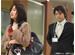 関西テレビ おんでま「スワンの馬鹿!〜こづかい3万円の恋〜 #5」