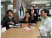 関西テレビ おんでま「スワンの馬鹿!〜こづかい3万円の恋〜 #7」
