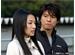 関西テレビ おんでま「スワンの馬鹿!〜こづかい3万円の恋〜 #8」