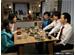 関西テレビ おんでま「スワンの馬鹿!〜こづかい3万円の恋〜 #9」