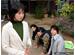 関西テレビ おんでま「スワンの馬鹿!〜こづかい3万円の恋〜 #10」