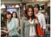 関西テレビ おんでま「曲がり角の彼女 #9」