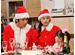関西テレビ おんでま「鬼嫁日記 #11」