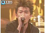 TBSオンデマンド「キラリ・熱熱CLUB THE MINKS」