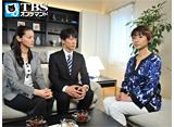 TBSオンデマンド「ハンチョウ3〜神南署安積班〜 #4」