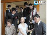 TBSオンデマンド「ハンチョウ3〜神南署安積班〜 #5」