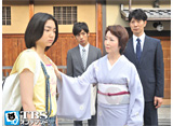 TBSオンデマンド「ハンチョウ3〜神南署安積班〜 #6」