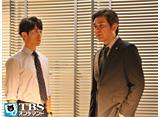 TBSオンデマンド「ハンチョウ3〜神南署安積班〜 #11」