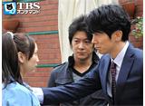 TBSオンデマンド「ハンチョウ4〜神南署安積班〜 #7」
