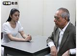 テレ朝動画「Wの悲劇 #7」