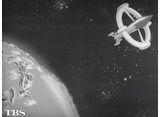 TBSオンデマンド「未来から来た少年 スーパージェッター #30 要塞衛星計画」