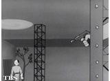 TBSオンデマンド「未来から来た少年 スーパージェッター #44 暗殺者」